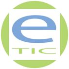 Charte eTIC